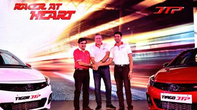 Automotive Parts Manufacturer in India | Auto Component ...